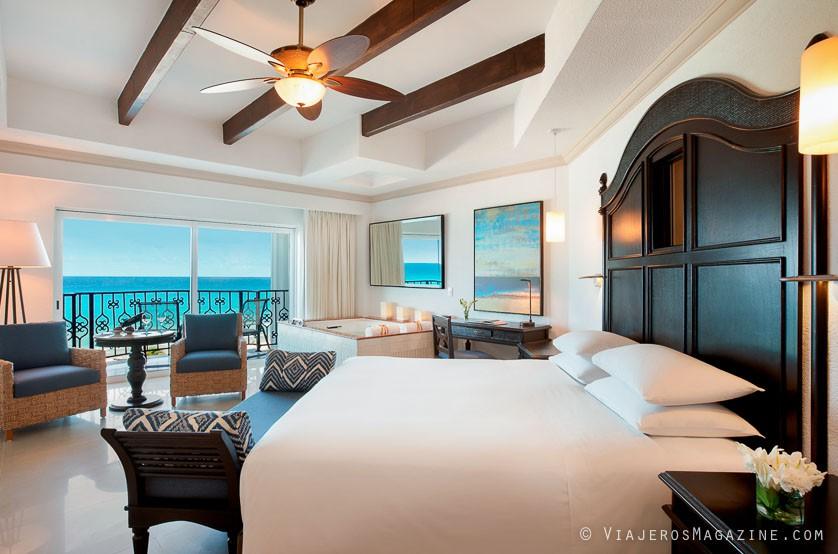 Playa Hotels & Resorts | Viajeros Magazine
